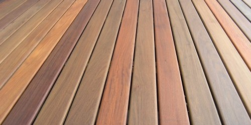 Cleaning exotic hardwood and Sanding Experts In Fairfax, VA