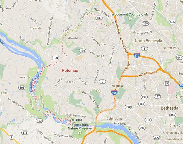 WashMyDeck_Potomac_MD