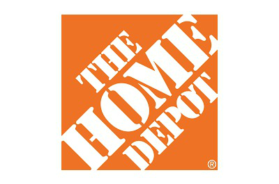 home depot pic monkey