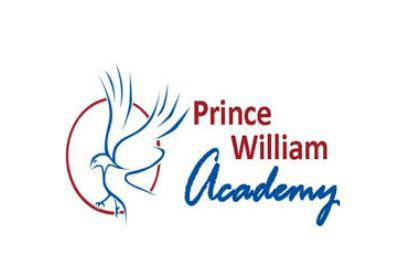 pw academy pic monkey
