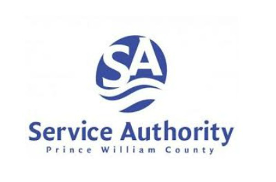 service authority pic monkey